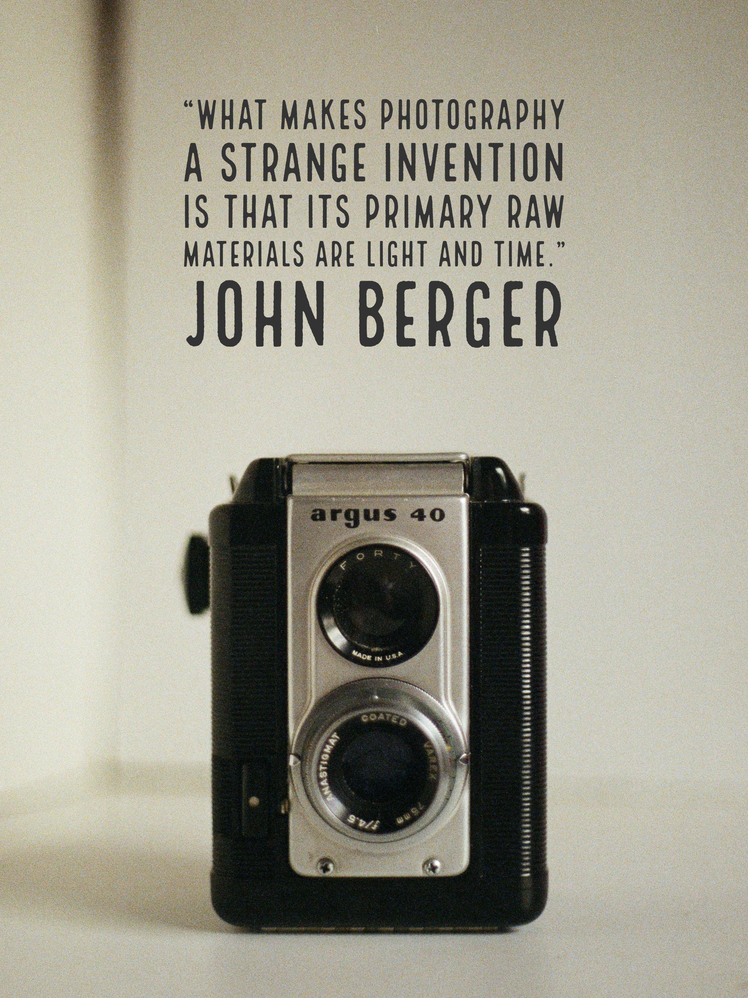 photography-quote-exposure-john-berger-raw-materials-light-time.jpg