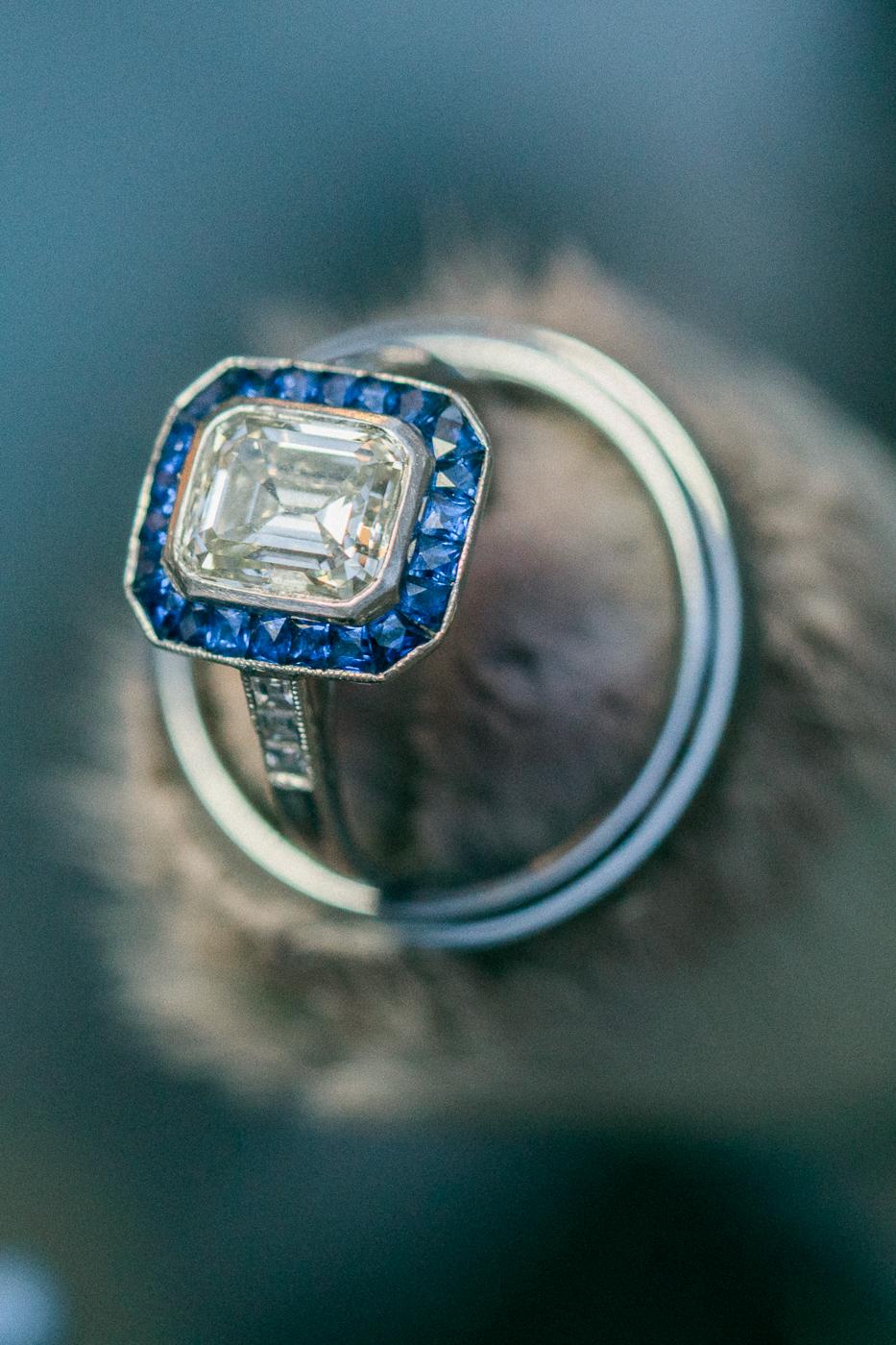 san-antonio-wedding-photographer-engagement-wedding-rings.jpg