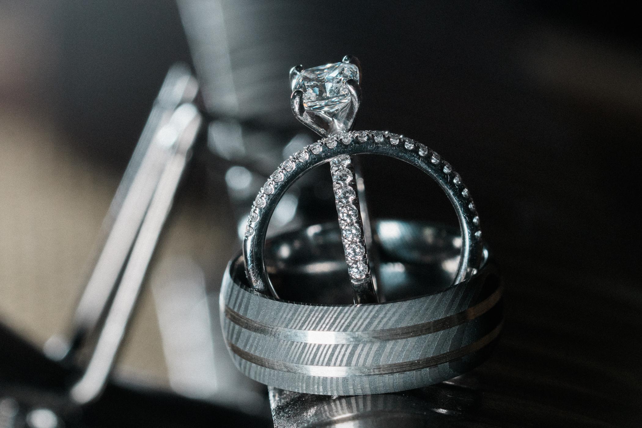 san-antonio-wedding-photographer-rings.jpg
