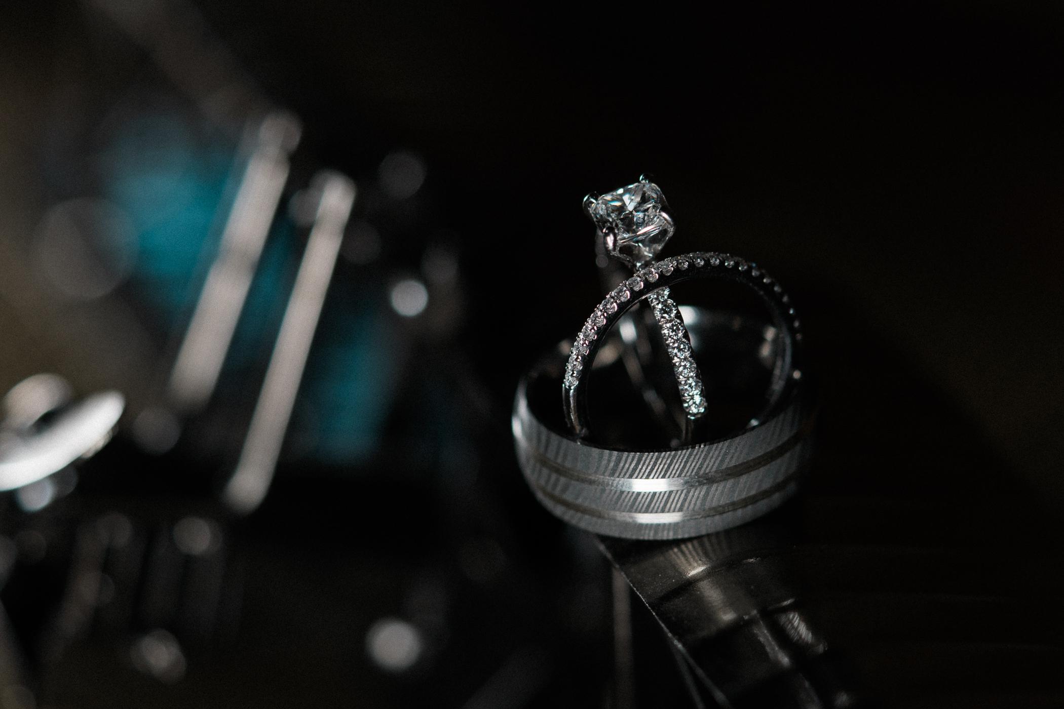 san-antonio-wedding-photographer-rings-01.jpg