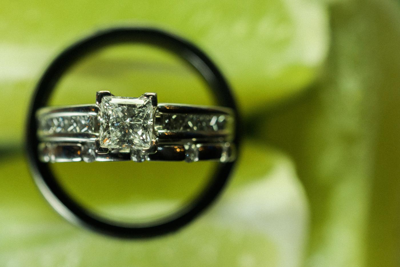 lime-green-engagement-wedding-ring-san-antonio-photographer.jpg