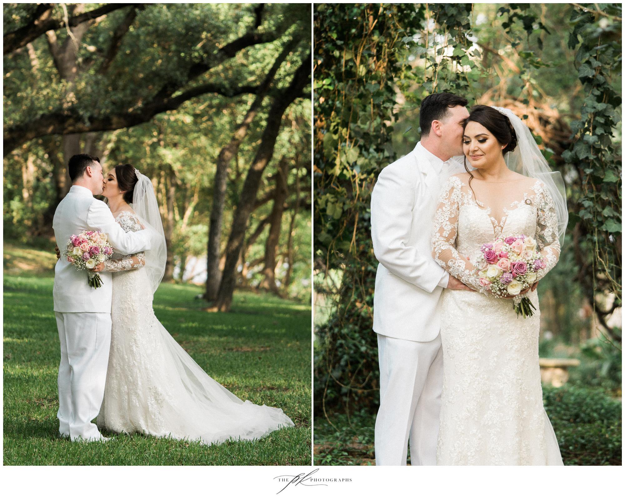 san-antonio-wedding-photographer-los-patios.jpg