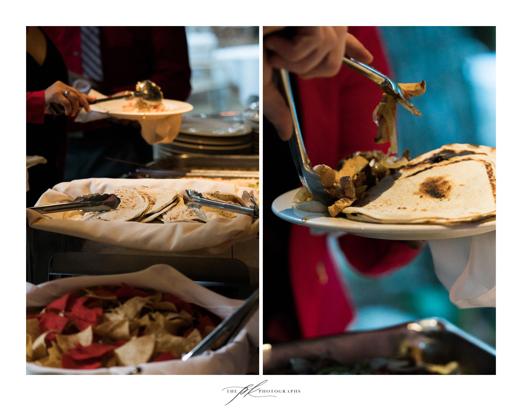 Los Patios Wedding | San Antonio Wedding Photographer