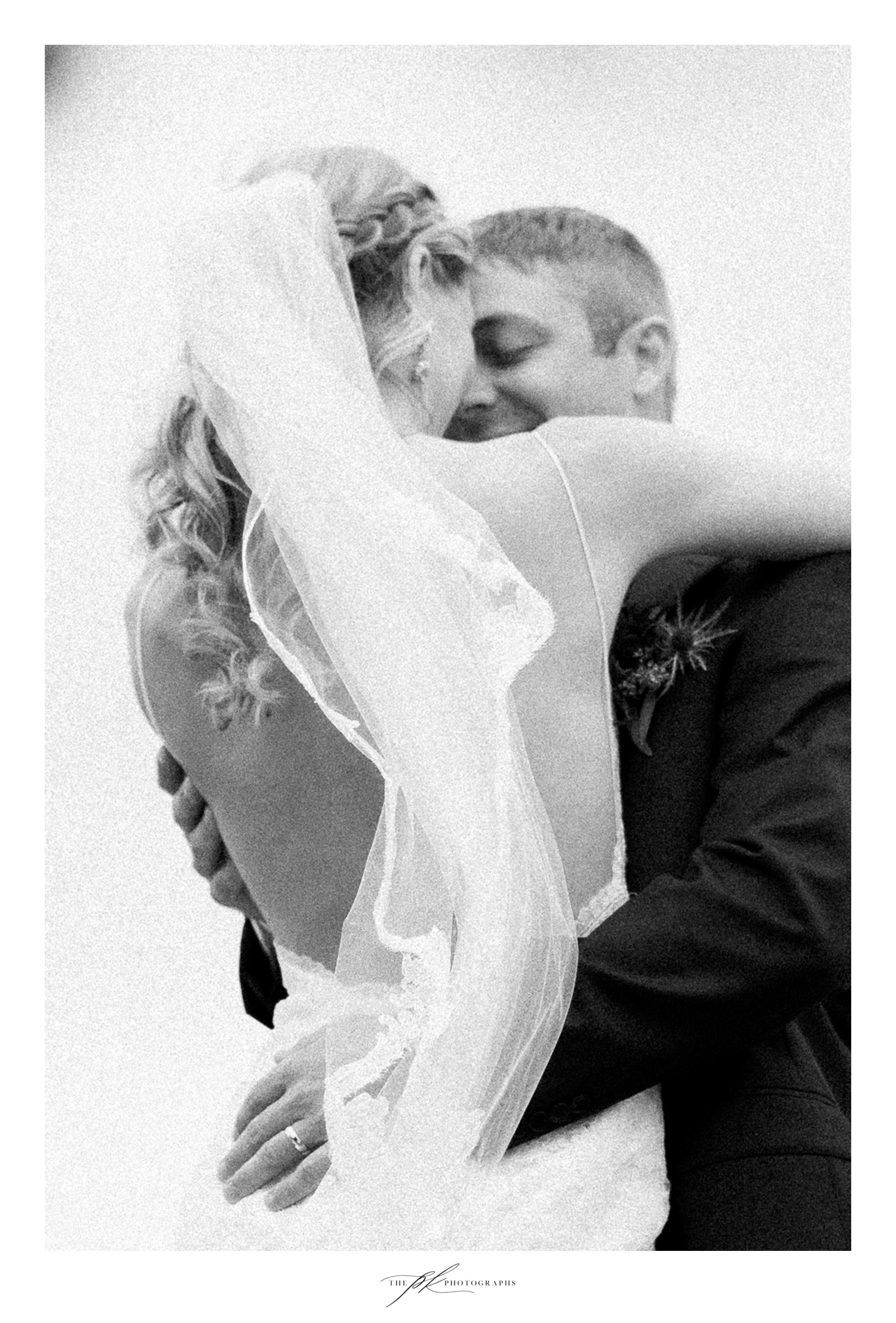 san-antonio-wedding-photography-film.jpg