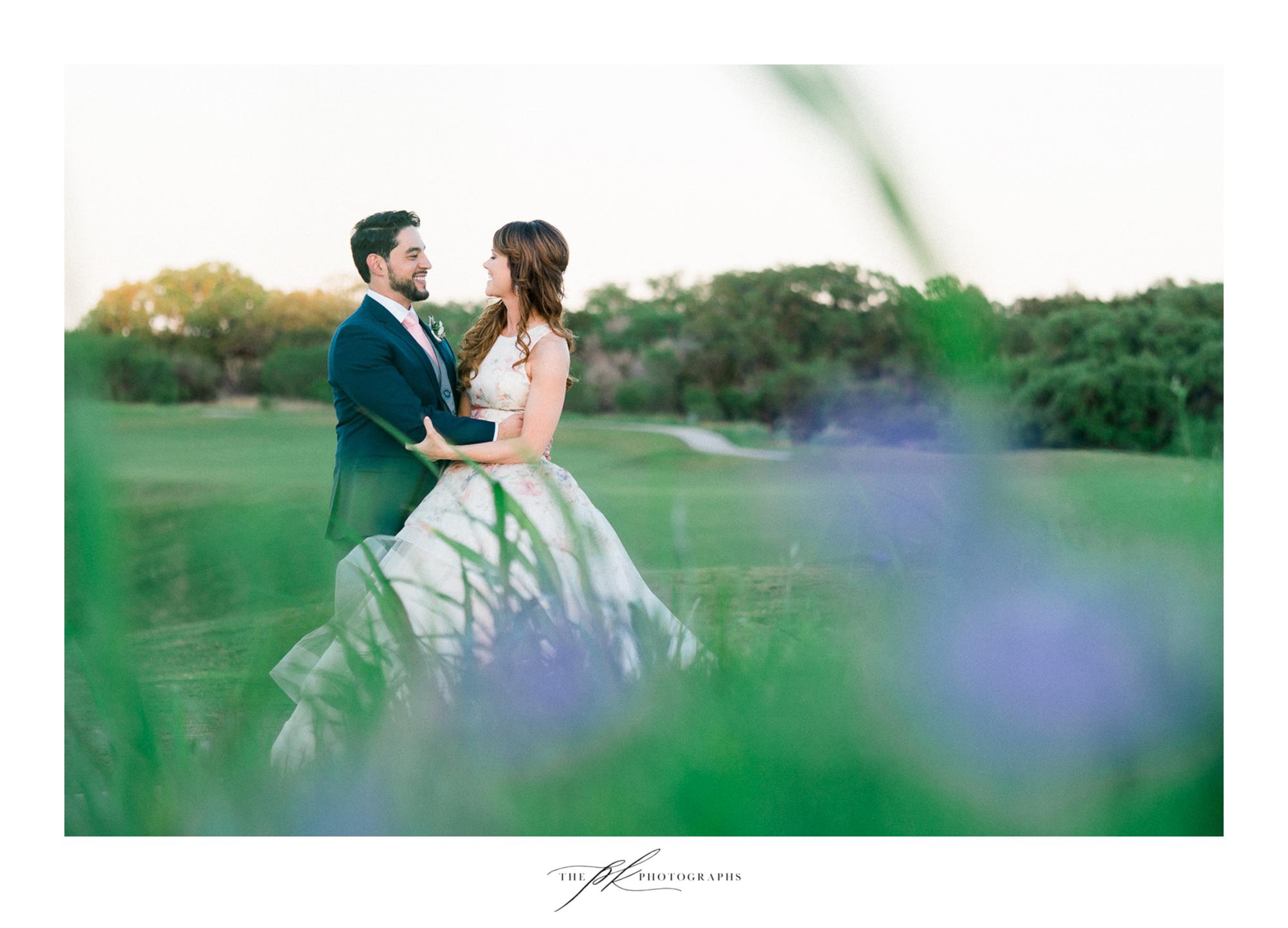 san-antonio-wedding-photographer.jpg