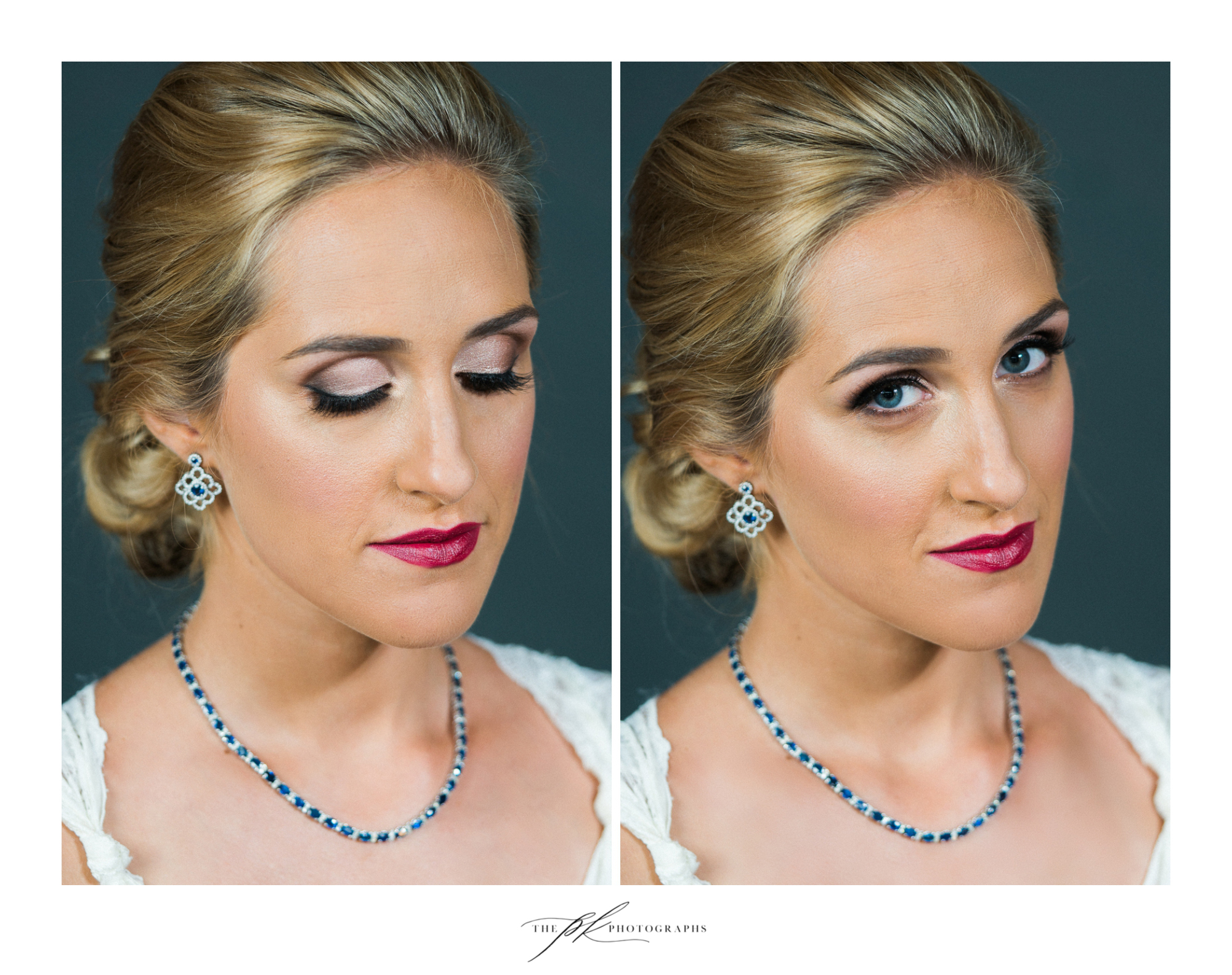 Bridal Makeup Tips with JAX Studio | San Antonio Wedding Photographer