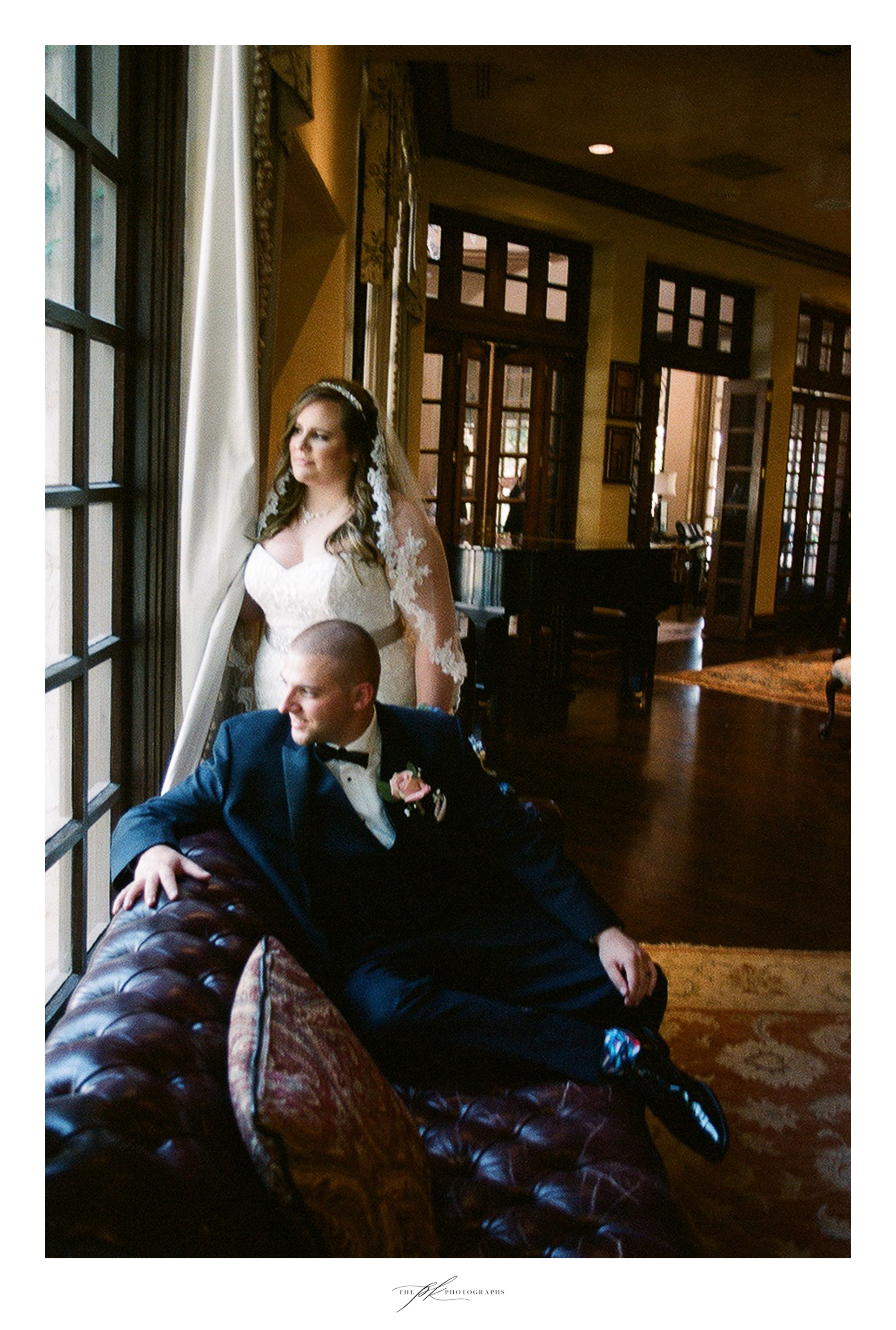 Dominion Country Club   San Antonio Wedding Photographer