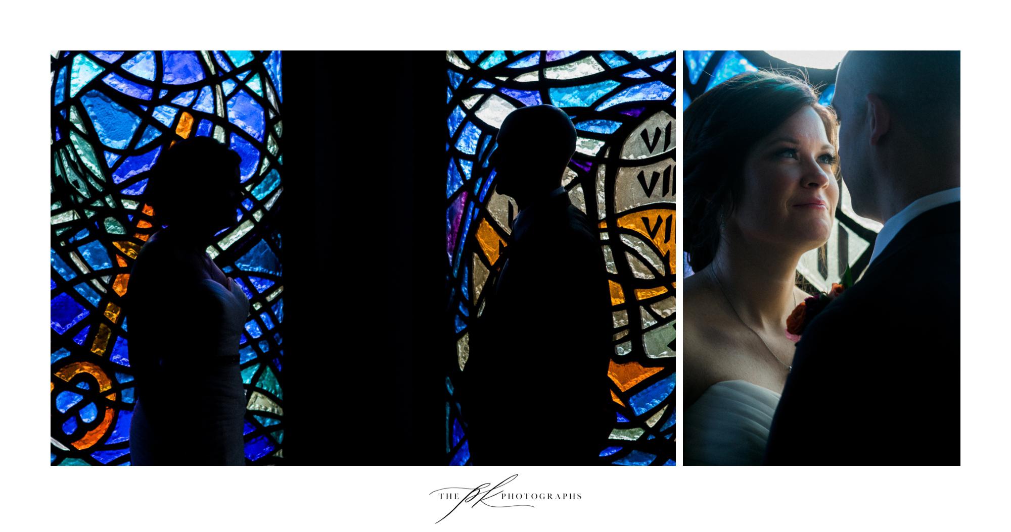 Shepherd-Hills-Lutheran-Church-wedding-photography-san-antonio-1