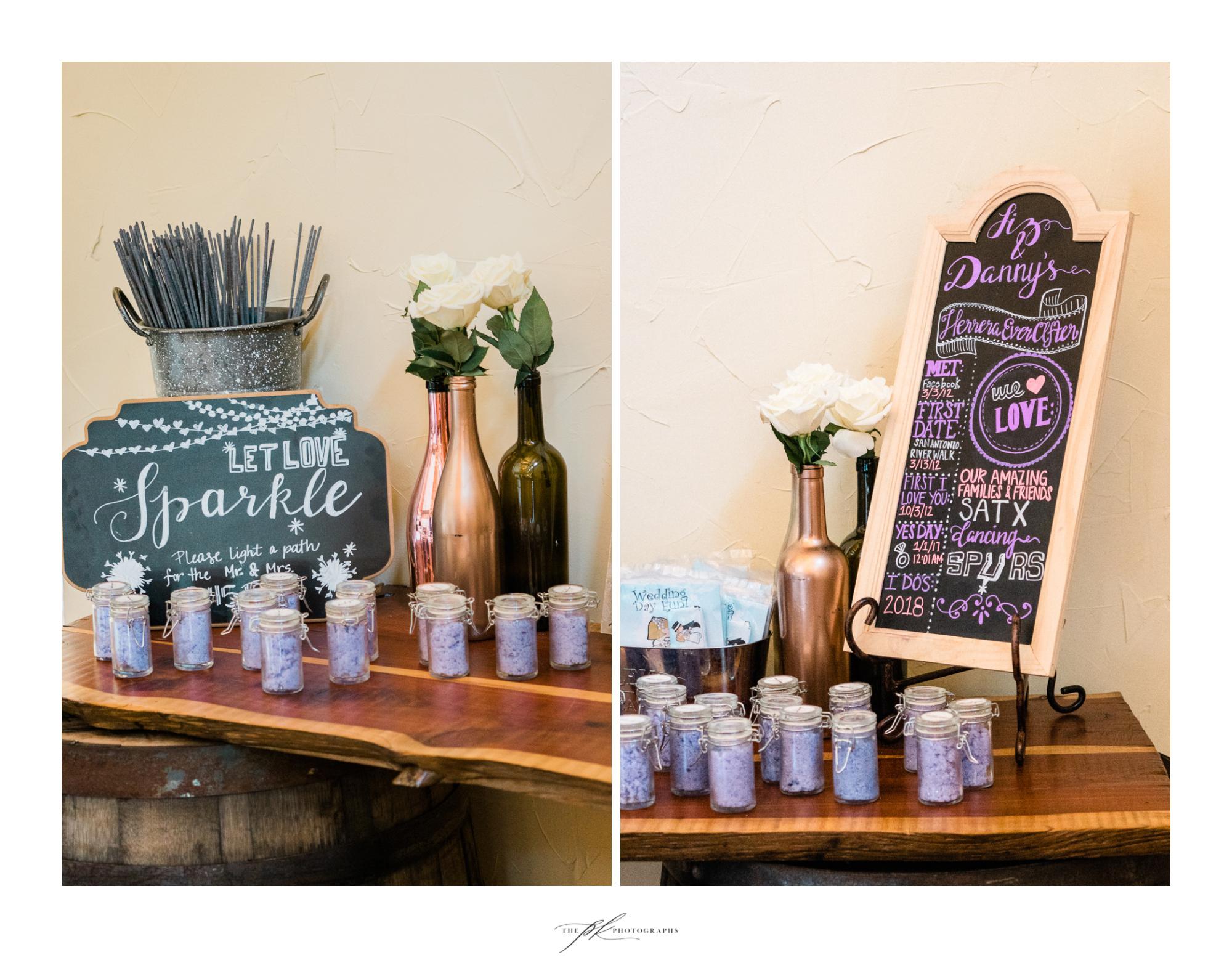 modern-country-magnolia-halle-wedding-decor-ideas-san-antonio-photographer.jpg