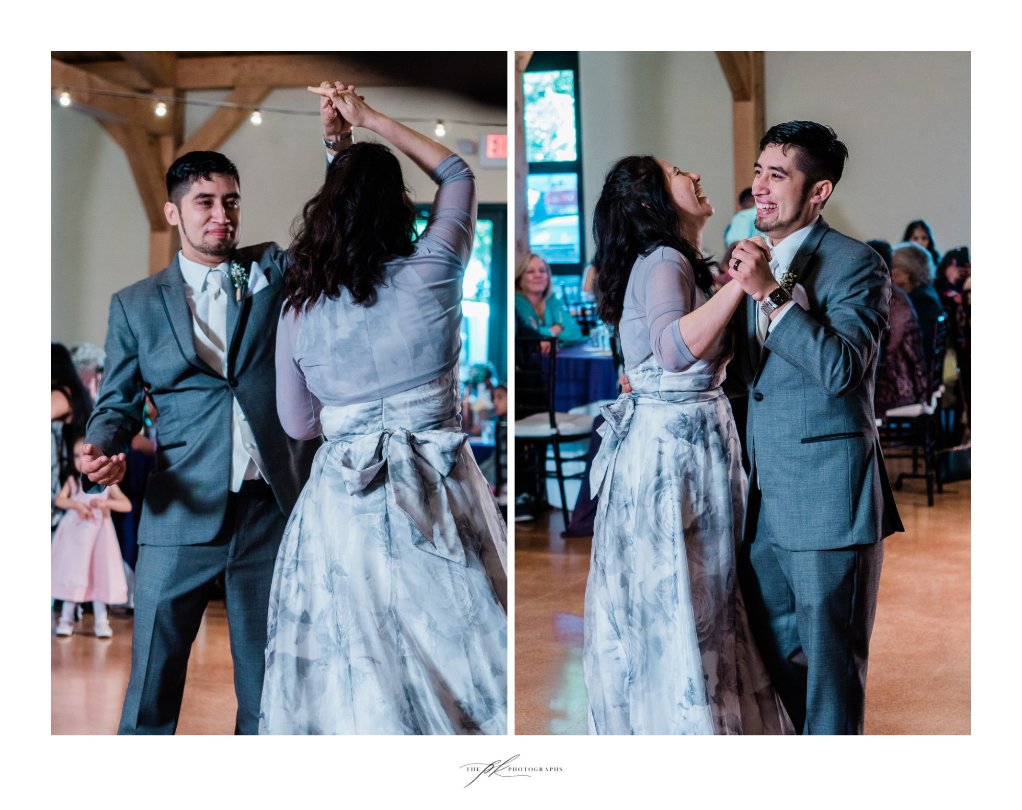magnolia-halle-country-wedding-mother-son-dance-photography.jpg