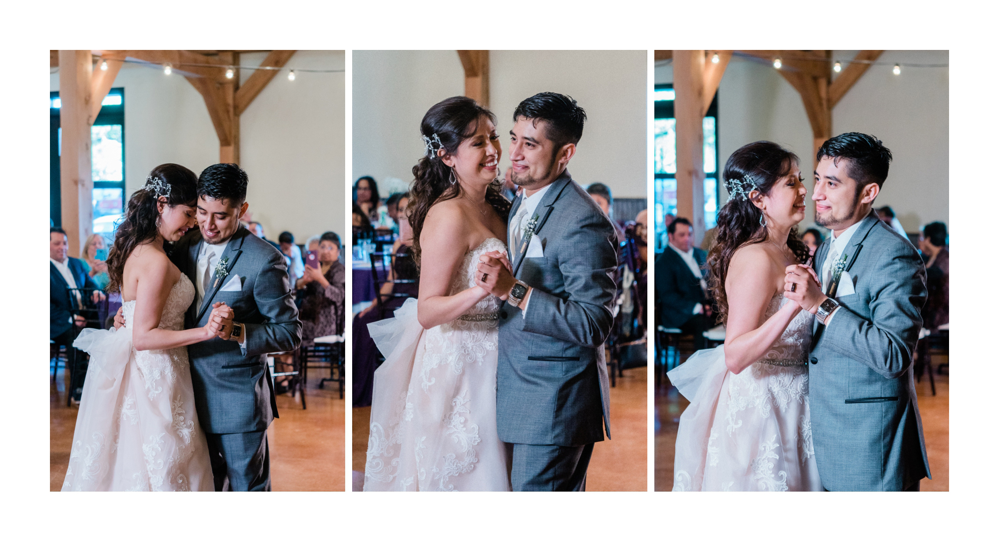 magnolia-halle-country-wedding-first-dance-photography.jpg
