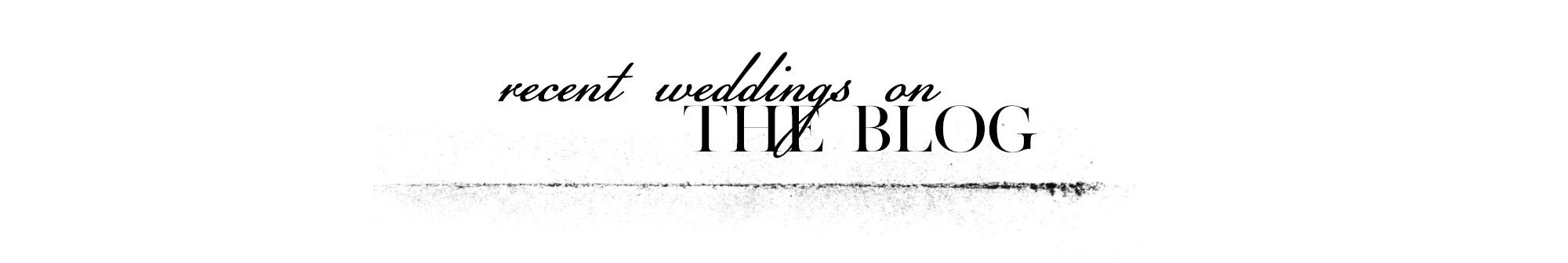 recent weddings on the blog header image.jpg
