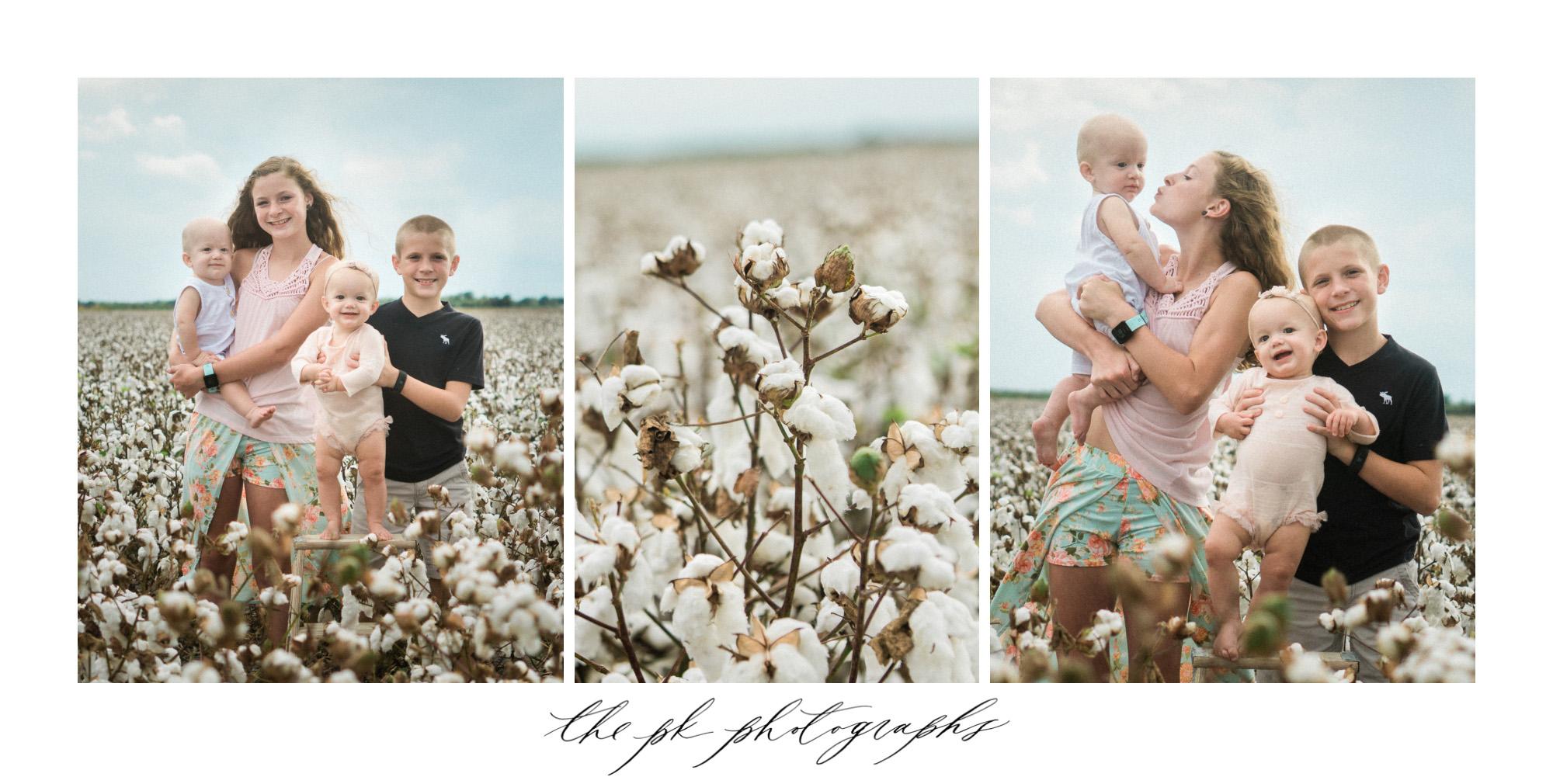 cotton-field-family-portraits-san-antonio-1.jpg