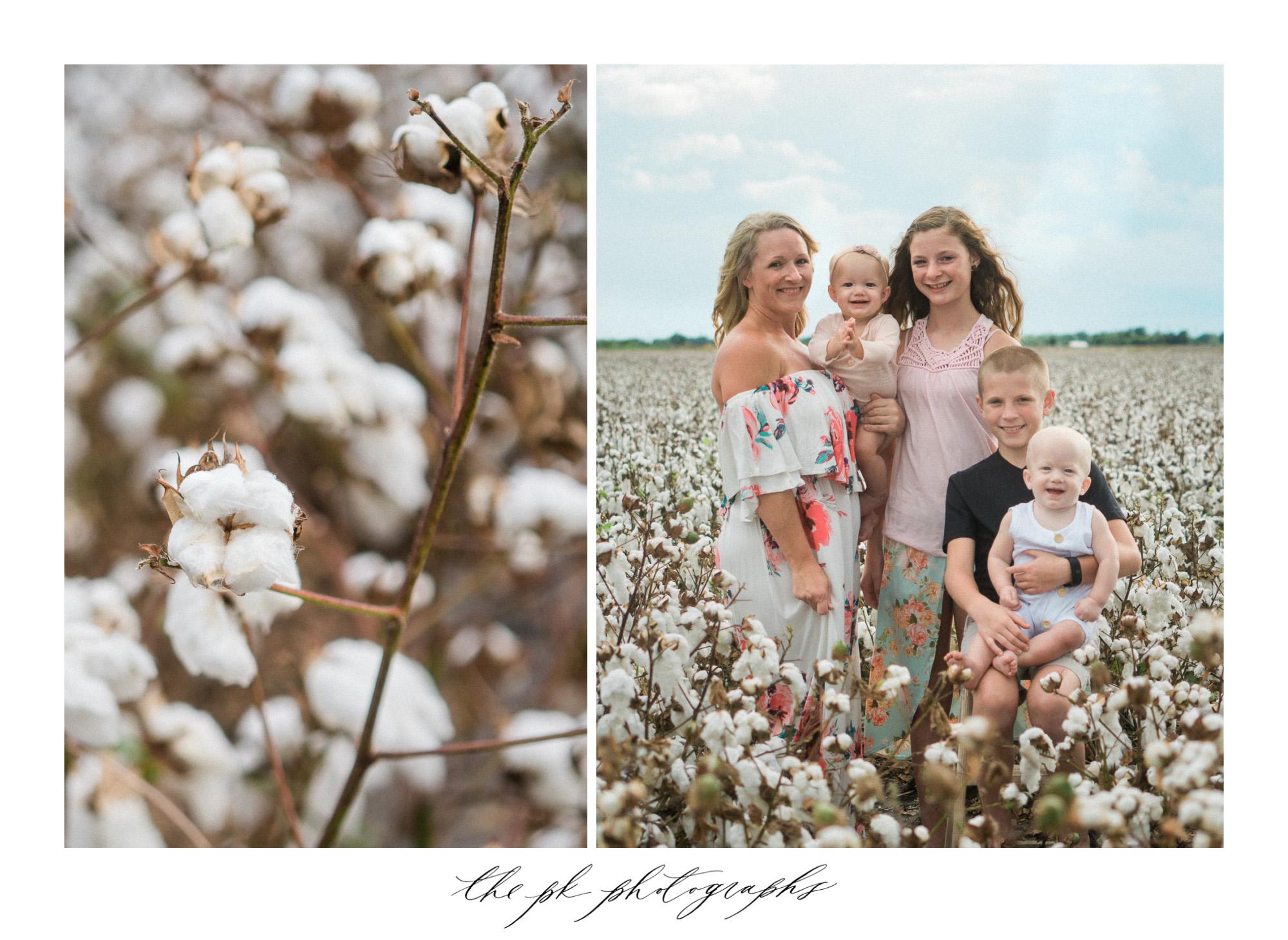 cotton-field-family-portraits-san-antonio-3.jpg