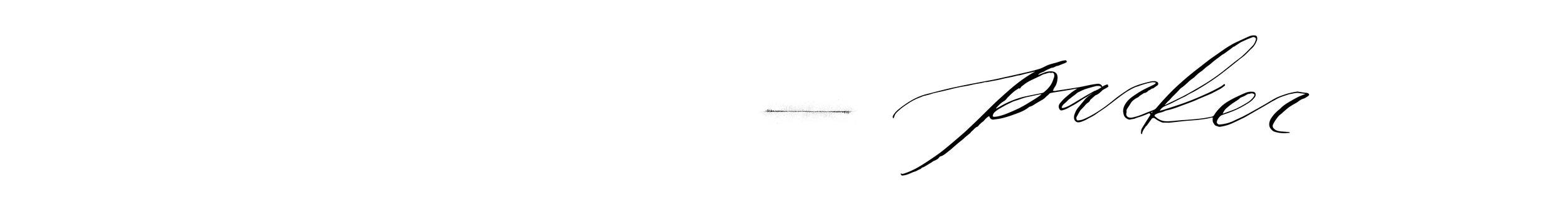 First-Name-Transparent-Background blog signature DASH.jpg