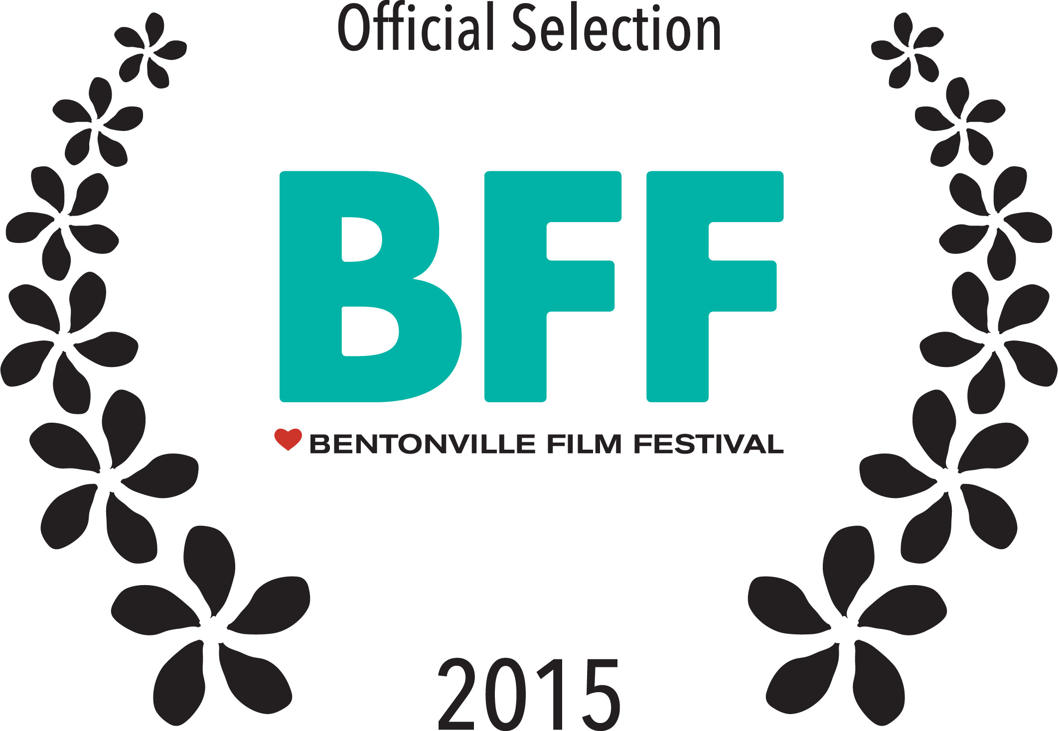 BFF-FILM LAURELS-FLAT-FINAL.jpg