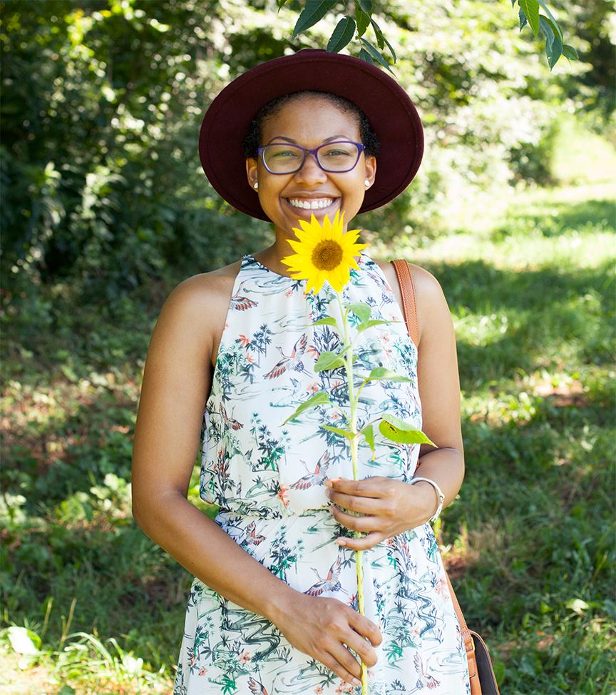 charity-sunflower.jpg
