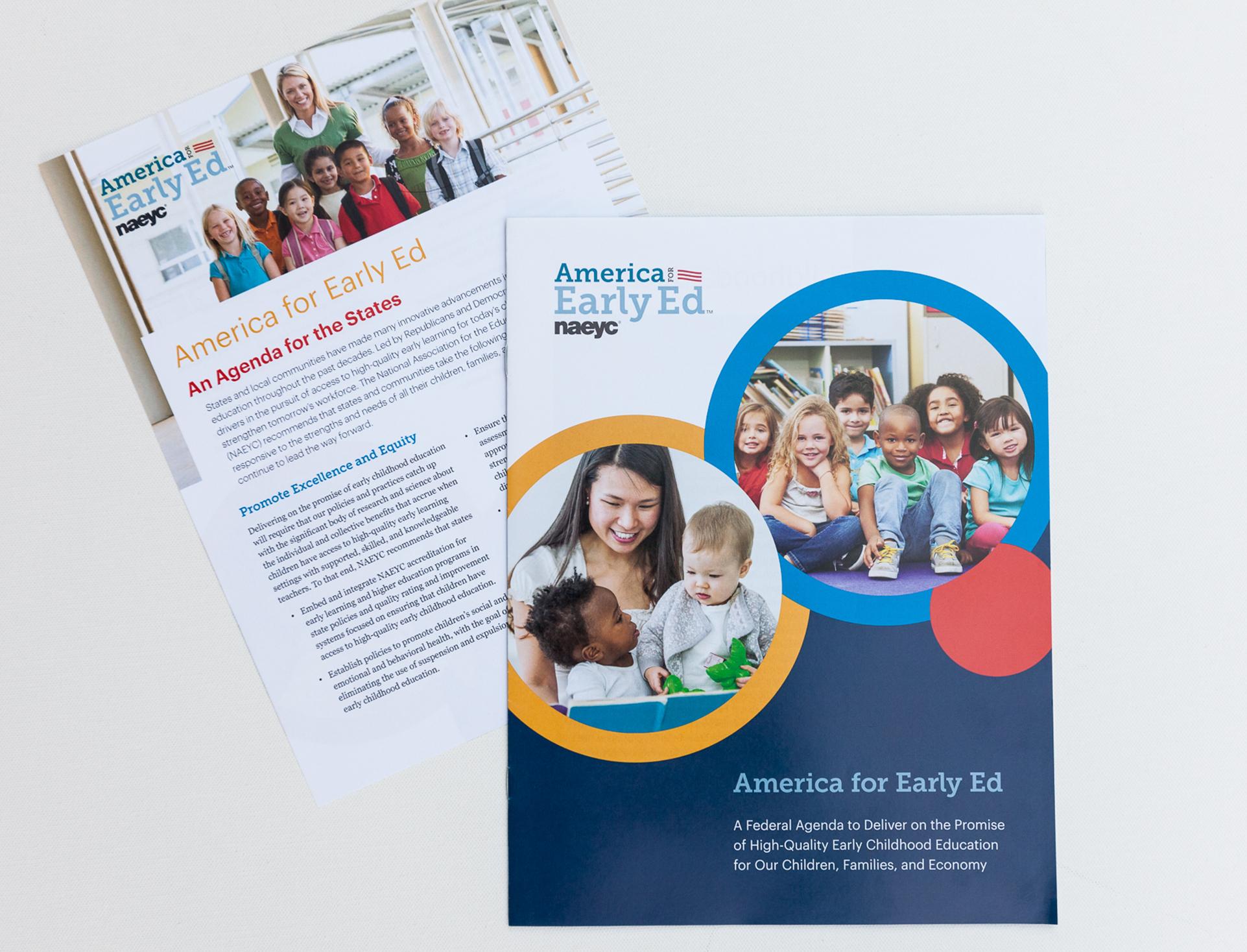 pamphlet-EarlyEdforPres-1063.jpg