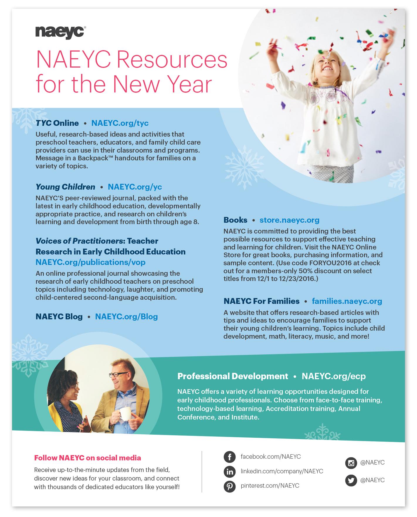 FullPgAd_NewYear_Resources (TYC).jpg