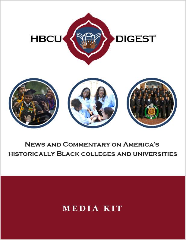 hbcu-mediakit1.jpg