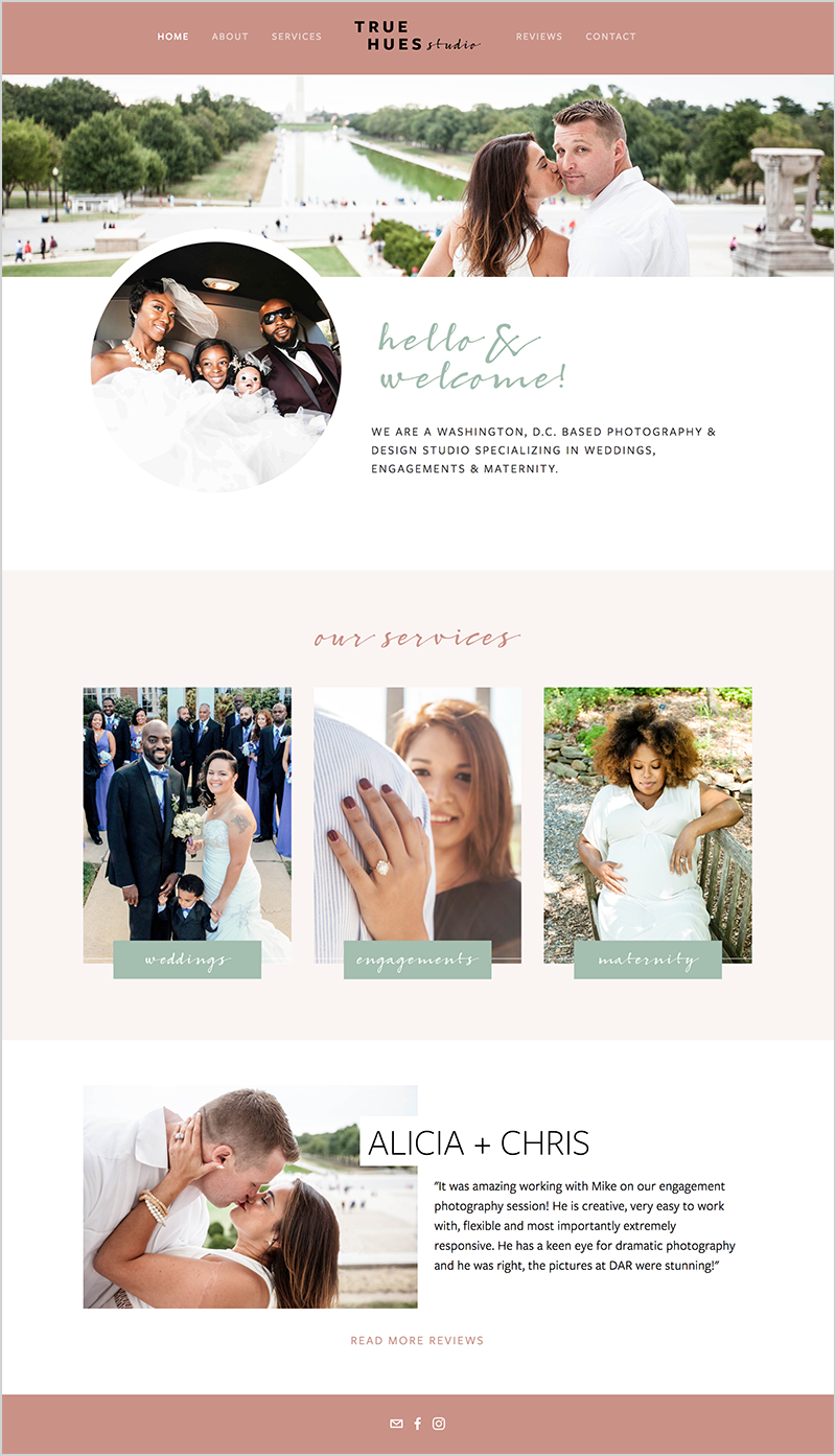 true-hues-homepage.png