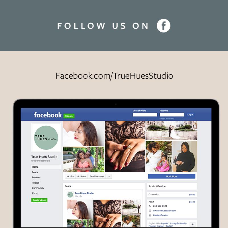 follow-us-facebook.jpg
