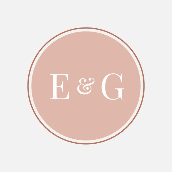 monogram-06.png