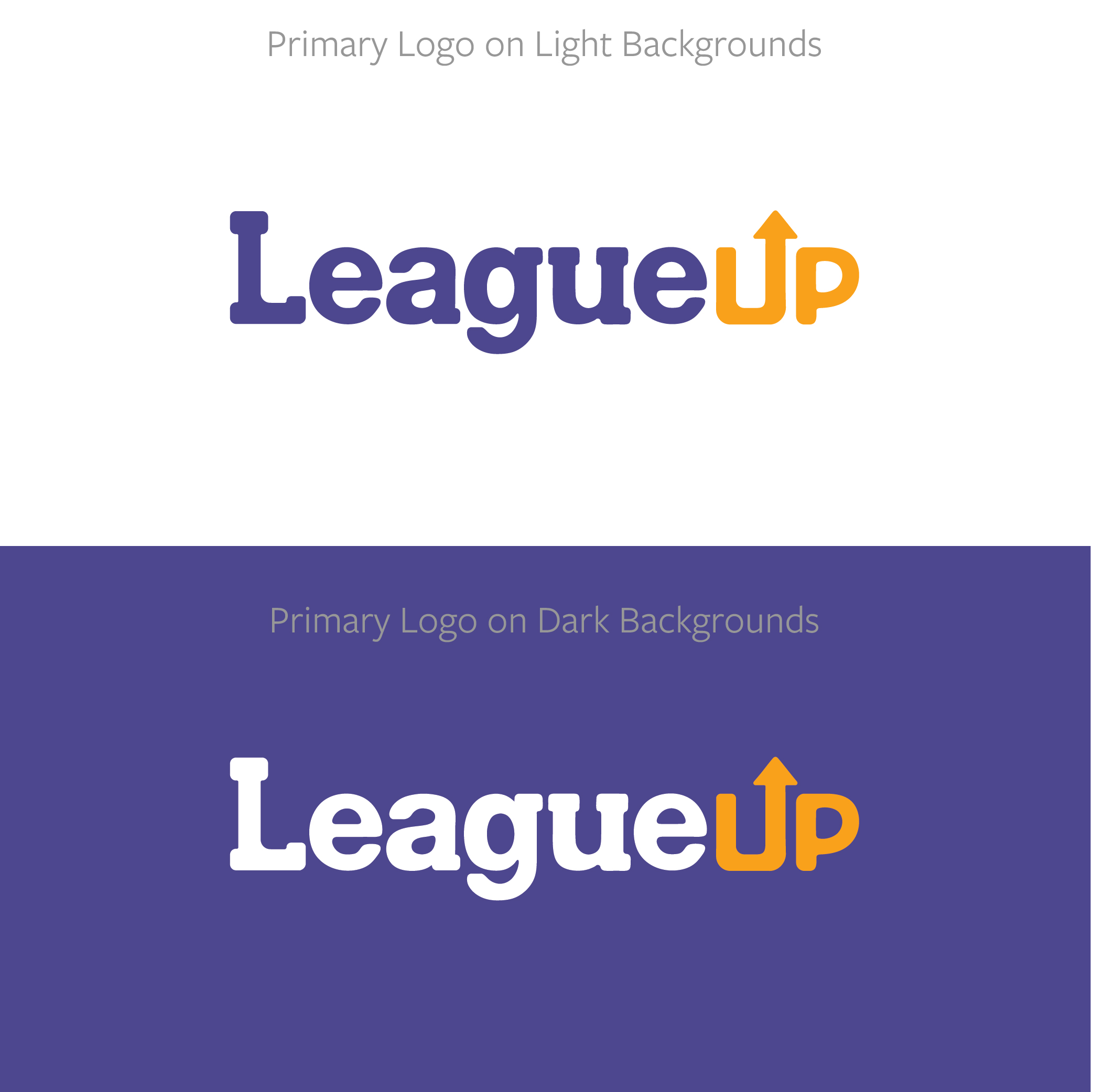 logo_league-up-04.jpg