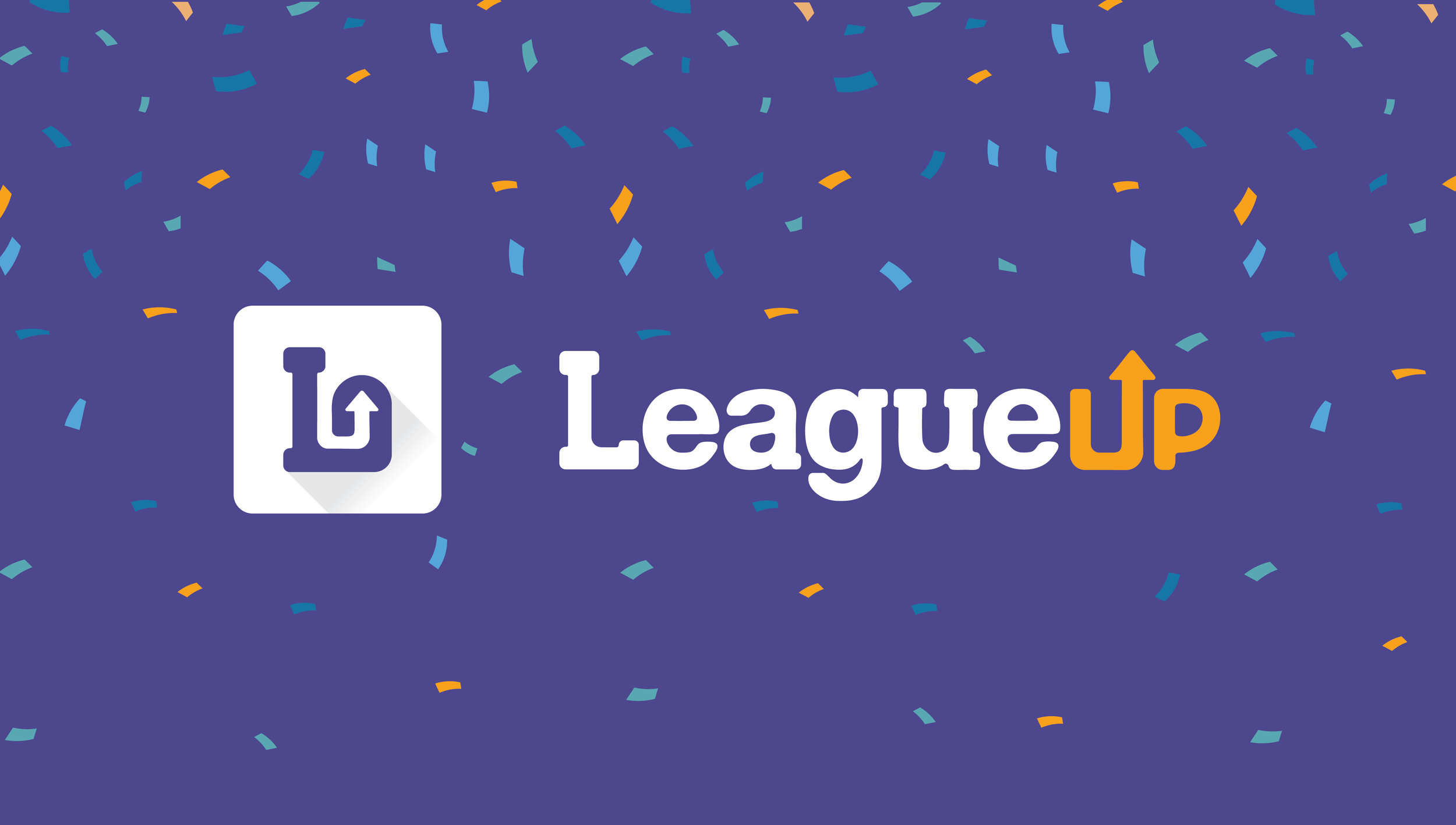 logo_league-up-06.jpg