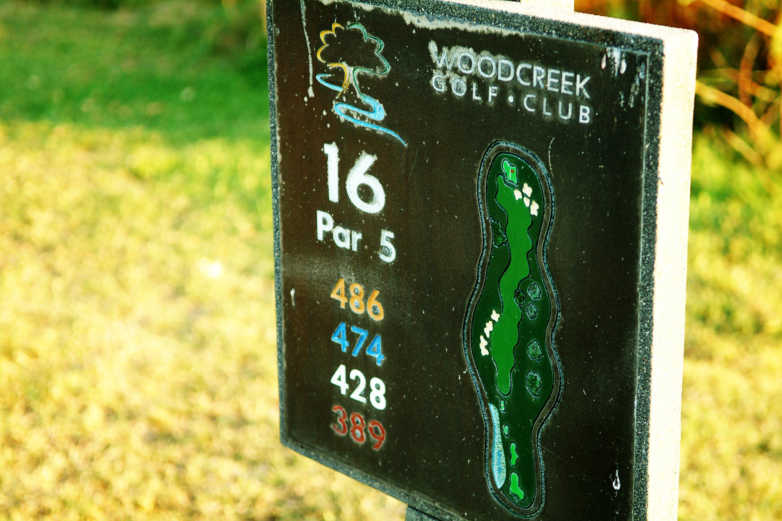 Golf Course Sign.jpg