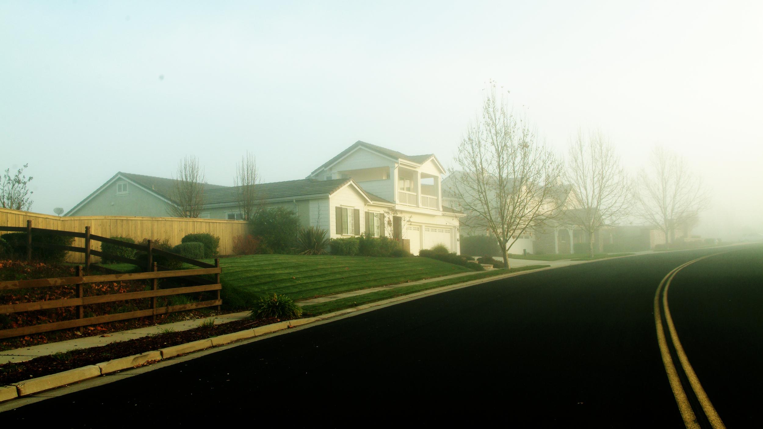 roseville ca homes for sale 6.jpg
