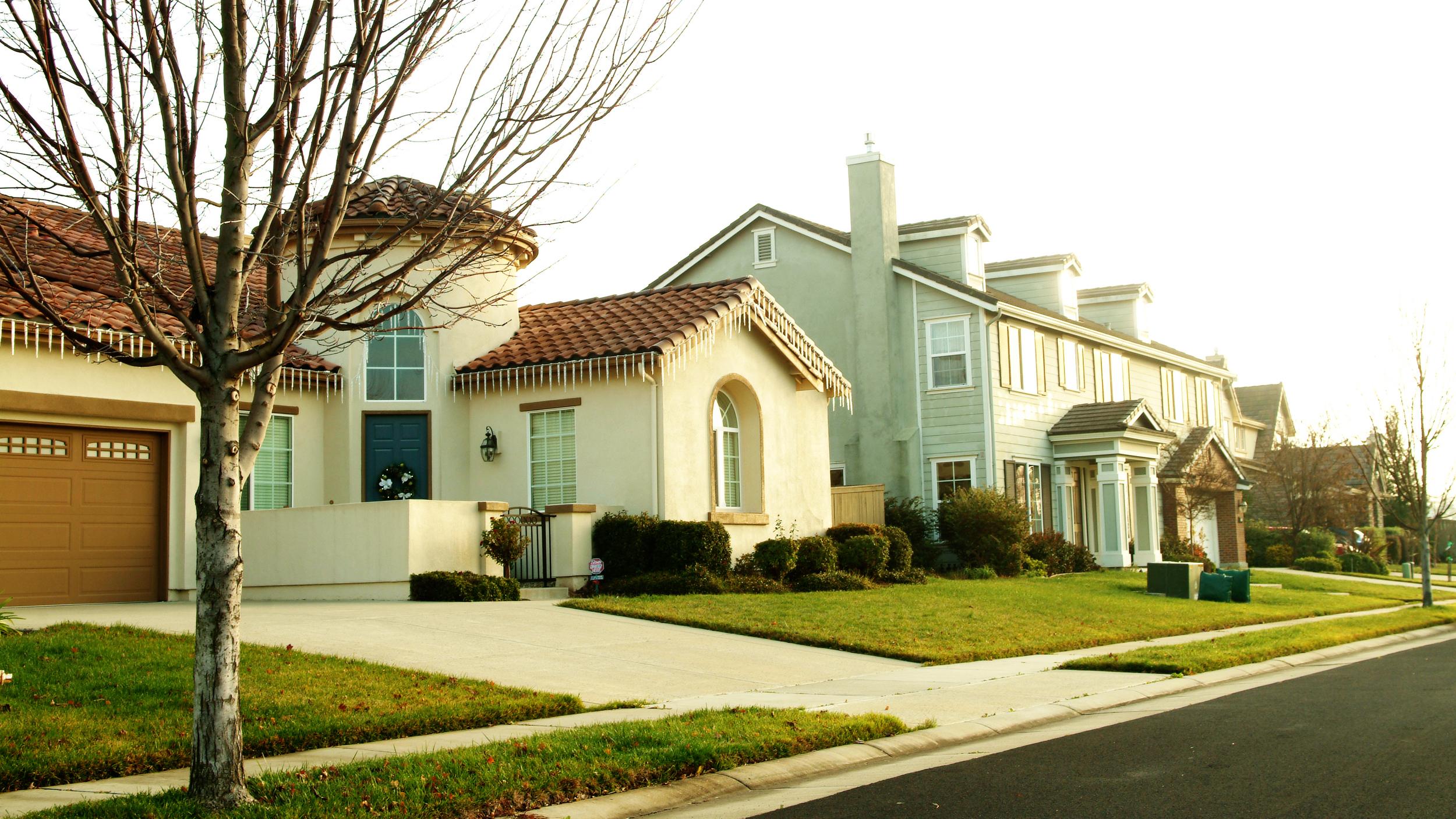 Roseville CA homes for sale 7.jpg