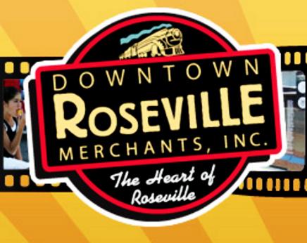 http://www.downtownroseville.com/history