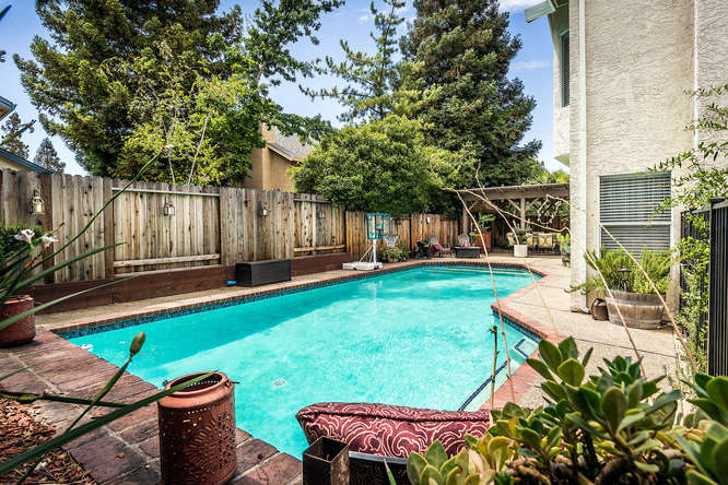 5606 Blackrock Rd Rocklin CA-small-029-21-Blackrock 28-666x444-72dpi.jpg
