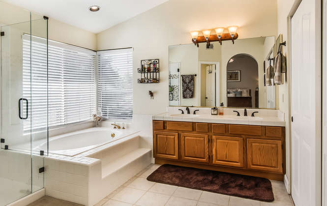 5606 Blackrock Rd Rocklin CA-small-018-22-Blackrock 17-666x420-72dpi.jpg