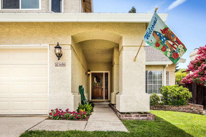 5606 Blackrock Rd Rocklin CA-small-004-24-Blackrock 04-666x445-72dpi.jpg