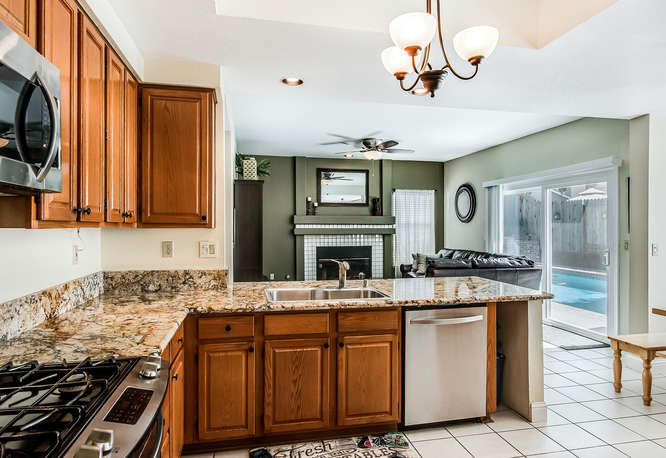 5606 Blackrock Rd Rocklin CA-small-011-6-Blackrock 10-666x458-72dpi.jpg