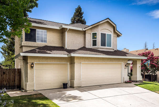 5606 Blackrock Rd Rocklin CA-small-003-3-Blackrock 03-666x448-72dpi.jpg