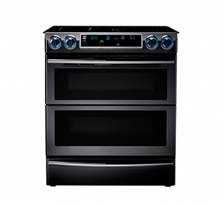 Find it here: https://news.samsung.com/us/samsungs-new-wi-fi-range-brings-new-era-connectivity-convenience-kitchen/