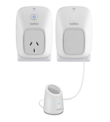 Find it here: http://www.belkin.com/us/Products/home-automation/c/wemo-home-automation/
