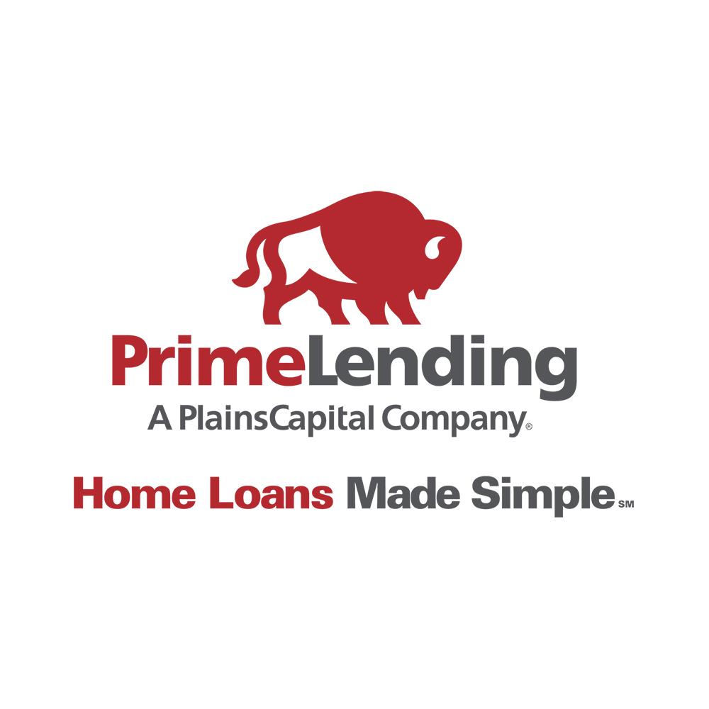 PrimeLending Logo with tagline.jpg