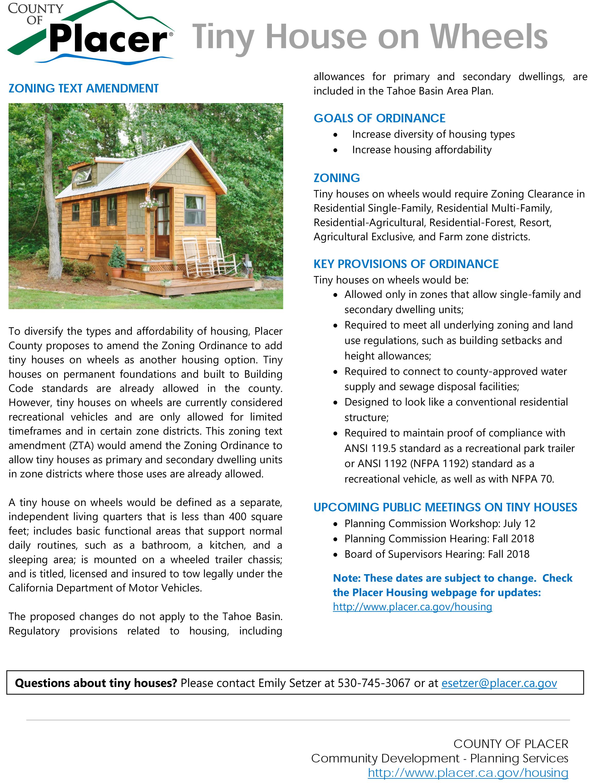 Tiny_House_Packet-1.jpg