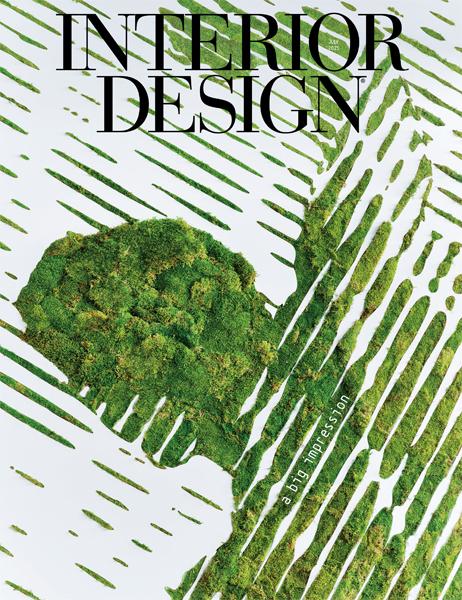 48698-ID-June-2015-Cover.jpg