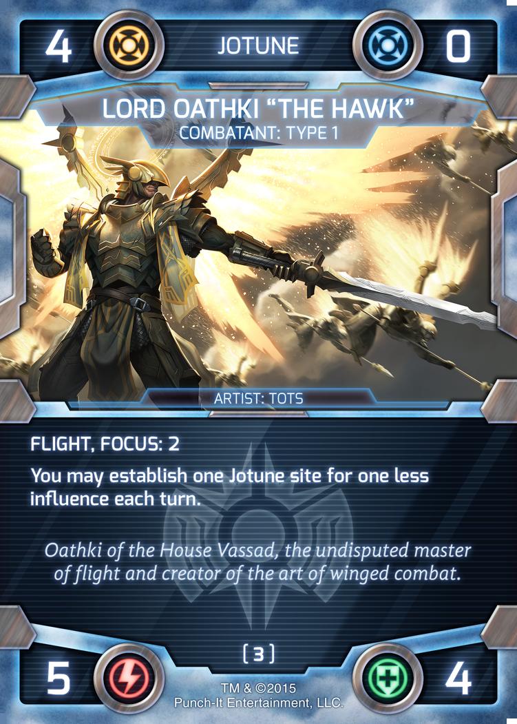 Jotune Card_Lord Oathki_NEW_Screen Demo.png