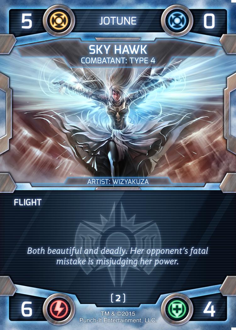 Jotune Card_Sky Hawk_NEW_Screen Demo.png
