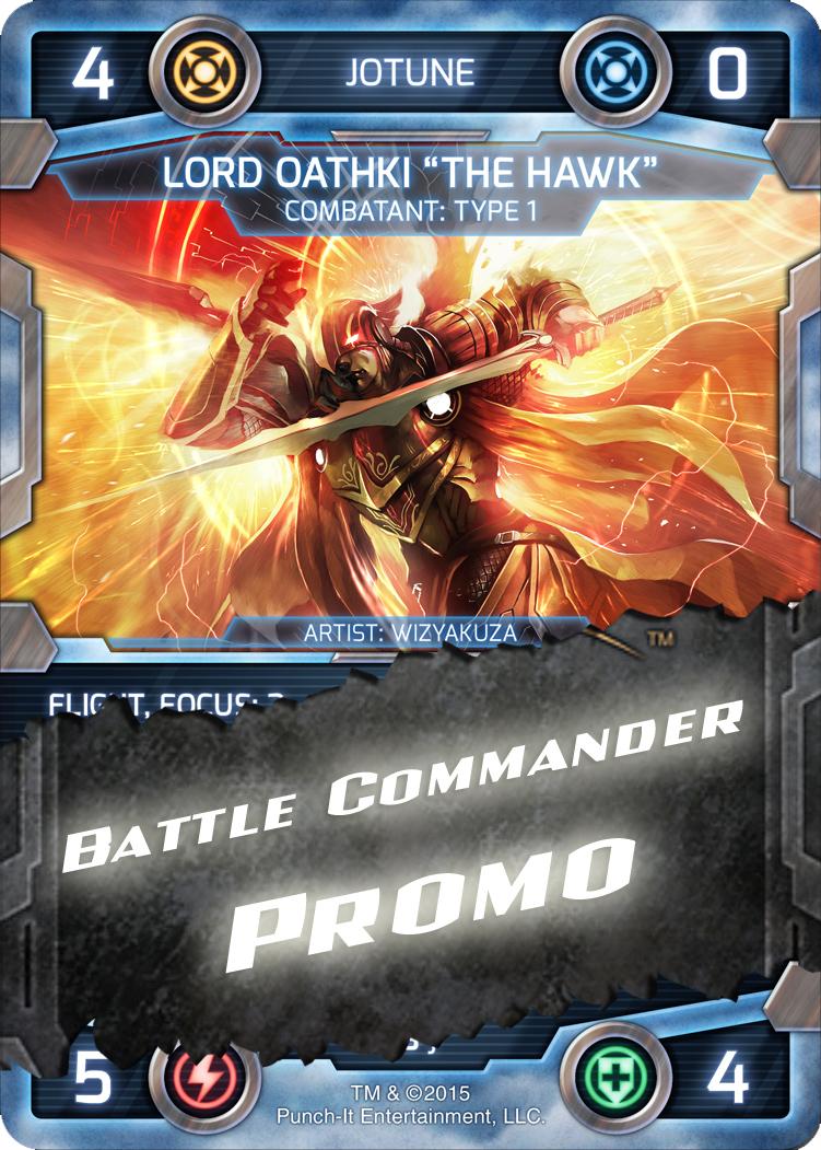 Jotune Card_Lord Oathki_v2_NEW_Promo Prompt.jpg