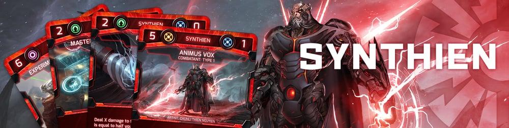 Synthien Card Banner.jpg