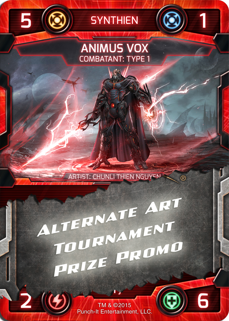 Synthien Card_Animus Vox_v2_NEW_Promo Prompt.jpg