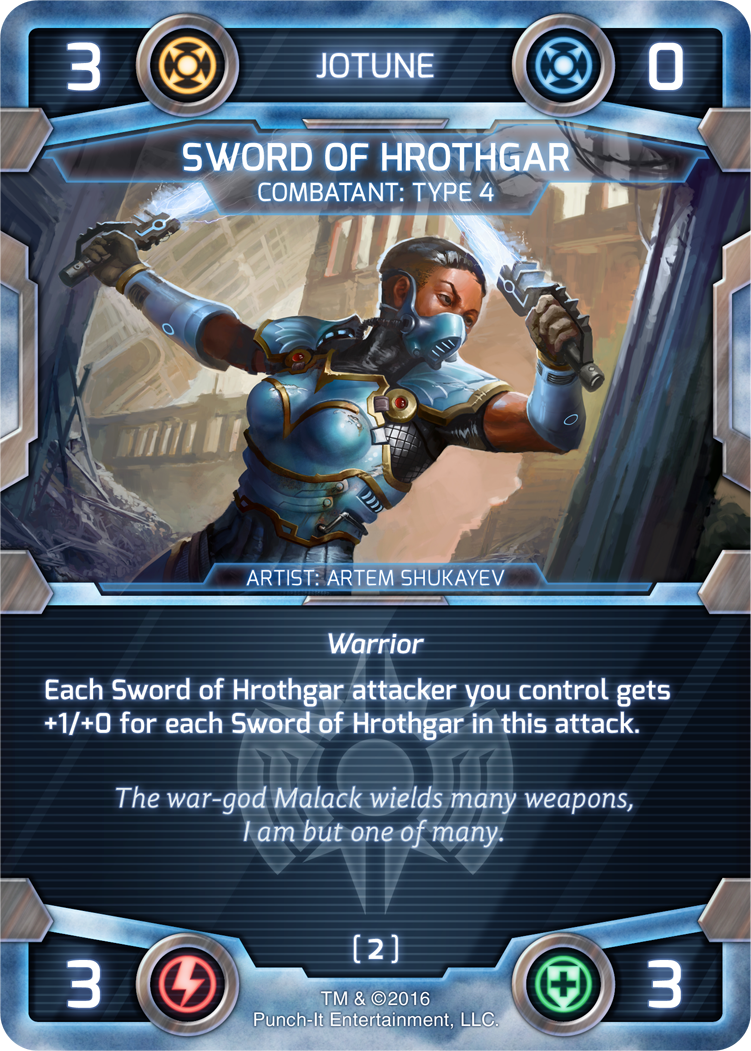 Jotune Card_Sword of Hrothgar_Screen Demo.png