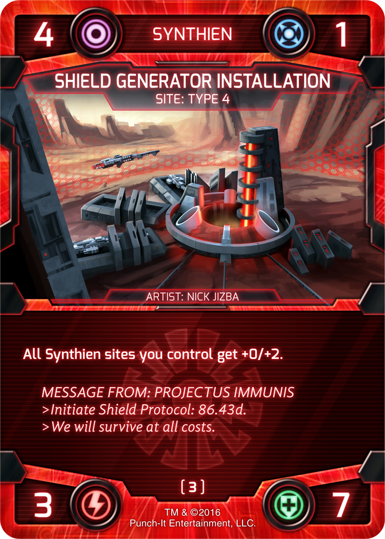 Synthien Card_Shield Generator_Screen Demo.png
